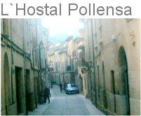 Hostal Pollensa
